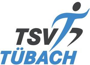 TSV Tübach