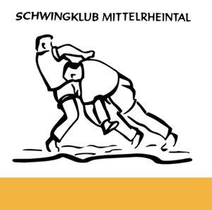 Schwingklub Mittelrheintal
