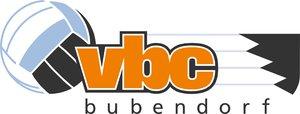 VBC Bubendorf