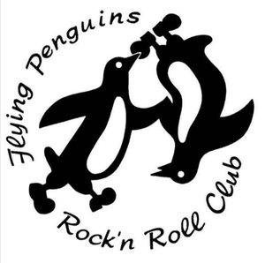 Rock'n'Roll Club Flying Penguins