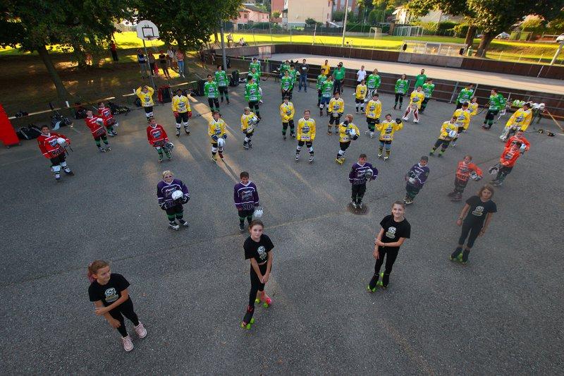 Sport Club Sorengo