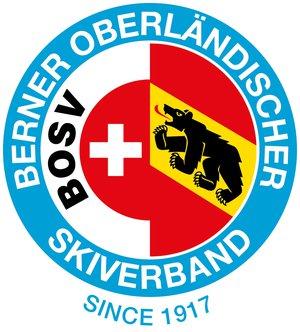 Berner Oberländischer Skiverband