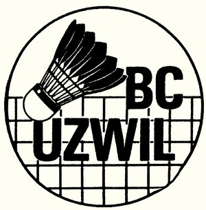 Badmintonclub Uzwil