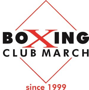 Boxing Club March