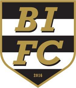 Basel Internationaler FussballClub