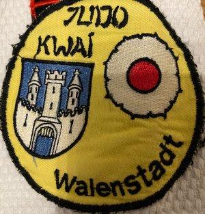 Judokwai Walenstadt