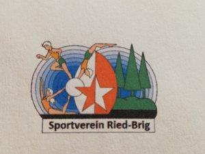 Sportverein Ried-Brig
