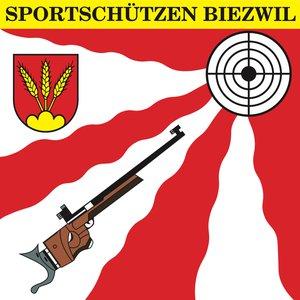 Sportschützen Biezwil
