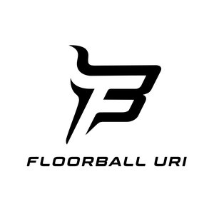 Floorball Uri Altdorf/Seedorf