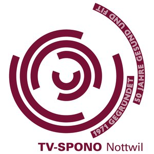 TV SPONO Nottwil