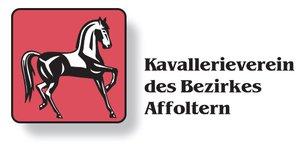 Kavallerieverein des Bezirks Affoltern