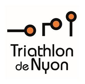 Association Triathlon de Nyon