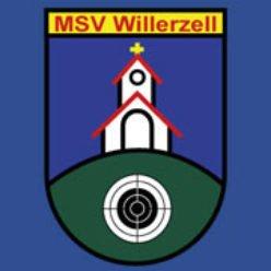 MSV Willerzell