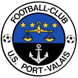 Union Sportive de Port-Valais