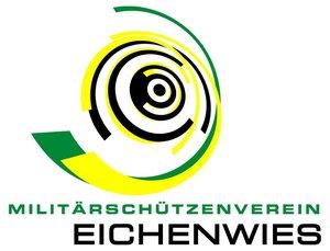 MSV Eichenwies
