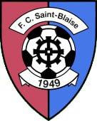 FC Saint-Blaise