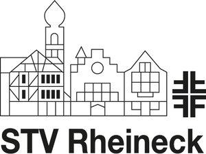 STV Rheineck