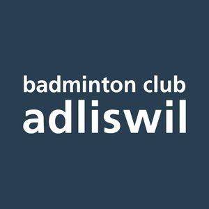 Badmintonclub Adliswil
