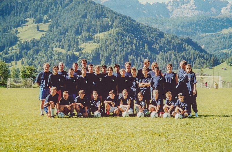 FC Birsfelden