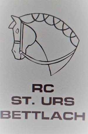 Reitclub St.Urs