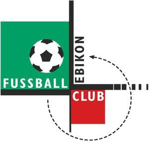 FC Ebikon