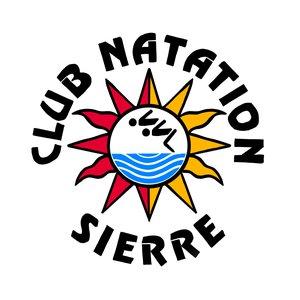 Club de natation de Sierre