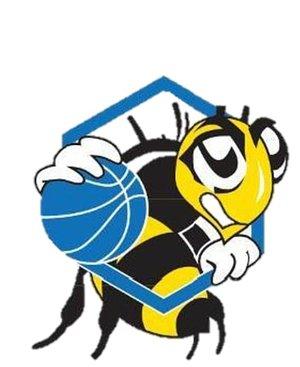 La Chaux-de-Fonds Basket