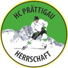 HC Prättigau-Herrschaft
