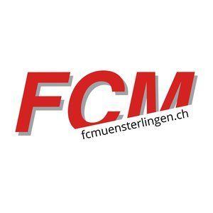 FC Münsterlingen