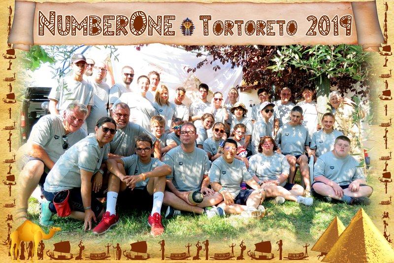 Shark Team 2000