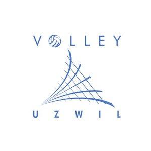 Volley Uzwil