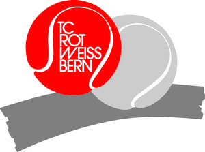 TC Rotweiss