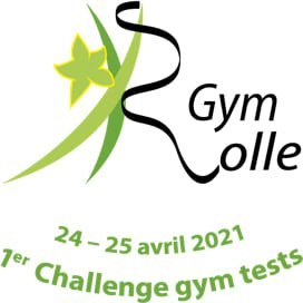 Gym Rolle