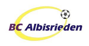 BC Albisrieden
