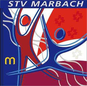 Turnverein STV Marbach