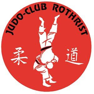 Judo- und Selbstverteidigungsclub Rothrist