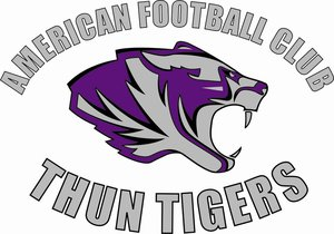 American Football Club Thun Tigers