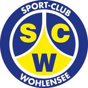 SC Wohlensee Fussball
