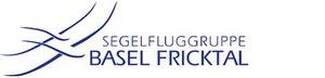 SG Basel Fricktal