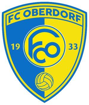 FC Oberdorf