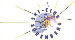 Skiclub Sörenberg