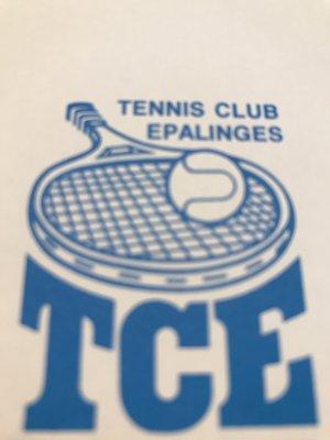 TCE Tennis Club Epalinges