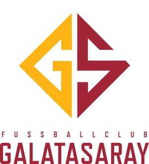 FC Galatasaray Zürich