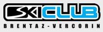 Ski club Brentaz Vercorin