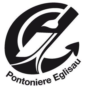 Pontoniere Eglisau