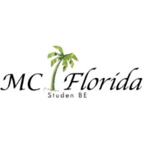 Minigolfclub Florida Studen