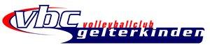 Volleyballclub Gelterkinden