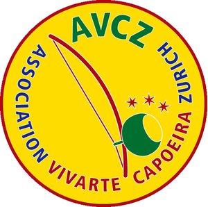 Verein Vivarte Capoeira Zürich