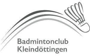 Badminton Club Kleindöttingen