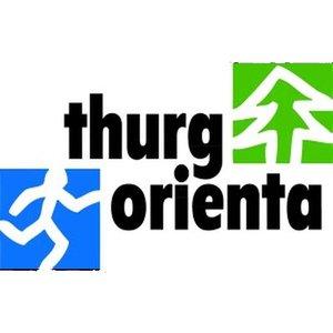 thurgorienta